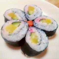 1327485282618飾り寿司.jpg