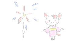 みんみんはなび仮.jpg
