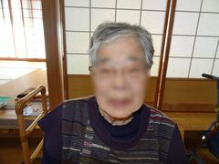 image6.jpeg